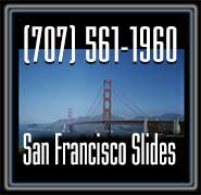 San Francisco Slides Small Logo Web